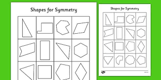 Sorting 2d Shapes Venn Diagram Ks1 Shape Sort Worksheet Shapes Worksheets 3d Shape Sorting Venn Diagram