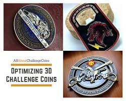 Design Your Own Challenge Coin Online All About Challenge Coins Custom Challenge Coins By All