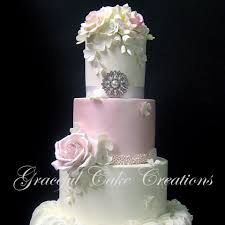 Graceful Cake Creations Home Facebook