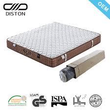 mattress brands. Mattress Brands