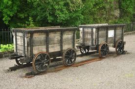 File:Mining trucks at Aberdulais Tin Works (4944).jpg - Wikimedia ...
