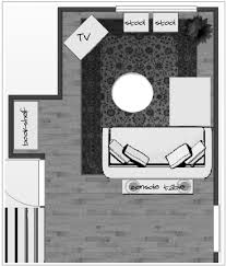 arranging furniture in small living room. Brilliant Room How To Arrange Living Room Endearing Furniture  In A Small Space On Arranging G