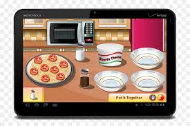 Pizza Cooking Pizza Maker Cooking Games Cake Maker Pizza Maker