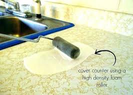 laminate countertops cost laminate counter tops painting laminate laminate countertops cost formica countertop per square