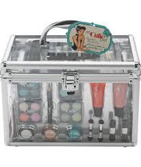 gift set makeup sets argos
