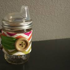 Decorating Mason Jars For Drinking Best Mason Jar Drinking Cups Products On Wanelo 96