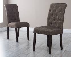 dining room chair styles. Contemporary Chair For Dining Room Chair Styles