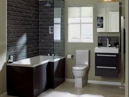 small modern bathroom. Modern Devices For The Small Fascinating Bathrooms Ideas Bathroom