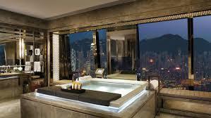 best hotel bathrooms. Best Hotel Bathrooms In The World - Hong Kong New Year Eve Year\u0027s L