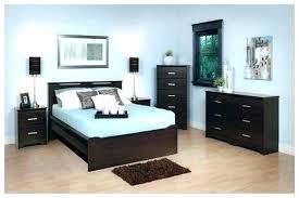 value city furniture bedroom furniture – cbseresult.club