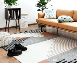 light gray carpet living room light gray carpet large parlor living room carpets brief style decoration