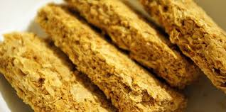 / weetabix breakfast & cereal. The Curious Geography Of Weetabix A Cereal Tale For Our Times Openlearn Open University