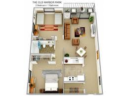 2 Bedroom Apartments For Rent In Boston Cool Design Inspiration