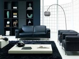 Peacock Living Room Decor Black And White Living Room Ideas Pictures Brown Bejeweled Peacock