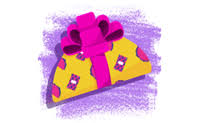 taco bell gifting gift cards taco