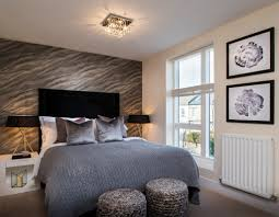 Martin Grant Homes Launches Show Home At Luxury Balham Development - Show homes interiors