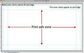Business Card Size In Pixels How To Design Business Cards In Photoshop Photolesa Com