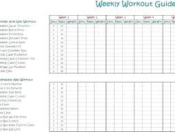 Od Logs Templates Inspirational Weekly Log Template Club