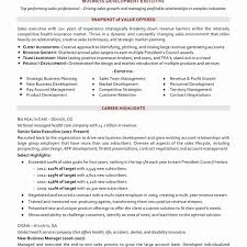 Resume Services Denver Cute Top Resume Writing Services 2017 Fresh