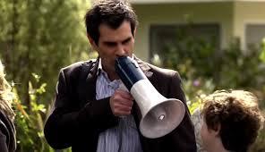 watch modern family season 11 in the uk
