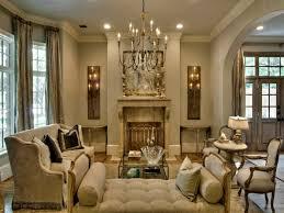 Home Designs:Formal Living Room Designs Traditional Formal Living Room Ideas  Contemporary Formal Living Room