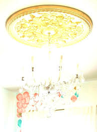 princess chandelier ceiling fan girls chandelier ceiling fan chandeliers princess chandelier ceiling fan kids room chandelier best nursery chandelier ideas