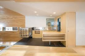 garrison architects koby cote is a