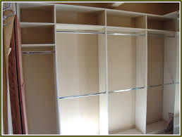 wire closet ideas. Plain Wire Nice Closet Shelving Design Ideas Wire Roselawnlutheran Intended