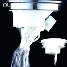 basement drain smells bathroom drains smell like sewer mildew dirt white shower laundry basement drain smells