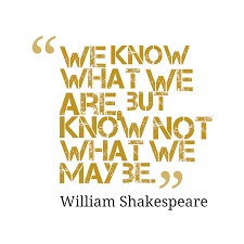 Best Known Shakespeare Quotes 24 Best Shakespeare Quotes Images 16