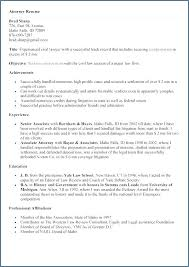 Sample Law Student Resume. Sample Law Student Resume. Ideas ...