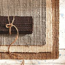 how to clean a braided jute rug hunker dry cleaning braided rugs