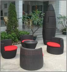 obelisk furniture. Obelisk Furniture. Stackable Patio Furniture Home Design Ideas OROA.com