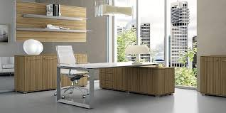 home design small home office. Modern Small Home Office Design, Plan And Ideas 2018 / 2019 Design