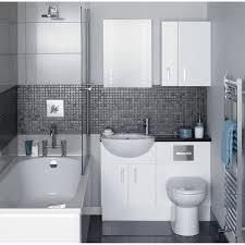 Lowe's Bathroom Bathroom Suites Bathroom Dividers Victoria Plumb ...