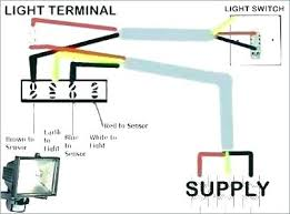 photocell controlled lighting wiring diagram lotsangogiasi com photocell controlled lighting wiring diagram dusk to dawn security lights wiring diagram wiring schematic diagram wiring