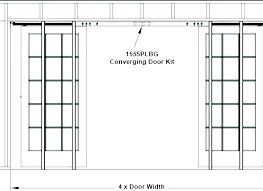 Rough Opening For Garage Door Arsyildecor Co