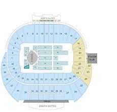 4 Garth Brooks Tickets 5 3 928 00 Picclick