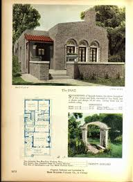 garage fancy art deco home plans 12 smartness 8 style house art deco home