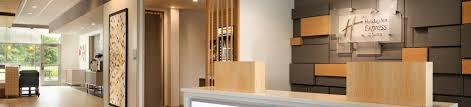Ihg Design Connect Ihg Development Holiday Inn Express Ihg Midscale Hotel