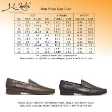 300 02 Brown Classic Calfskin Loafer J L Rocha Collections
