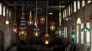 new lighting trends. trends new directions in lighting