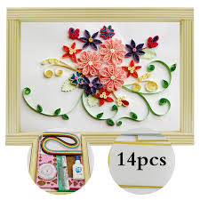 Small Picture Paper Crafts Home Decor Promotion Shop for Promotional Paper