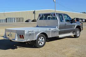 Custom All Aluminum Trailers Truck Bo s Boxes For Sale