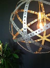 unique diy lighting. great diy industrial chic pendant light unique diy lighting q