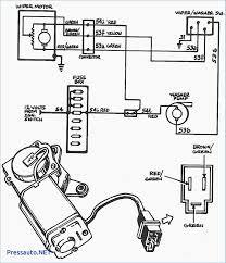 two speed wiper motor wiring diagram wiring diagram ford wiper motor diagram data wiring diagram blogford wiper motor wiring wiring diagram data f150 wiper