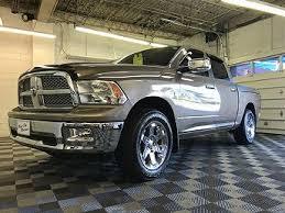 2009 Dodge Ram 1500 for Sale (with Photos) - CARFAX