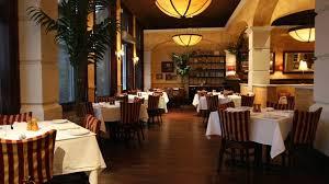 Brio Italian Grille - Columbus - Polaris Brio Restaurant - Columbus, OH    OpenTable
