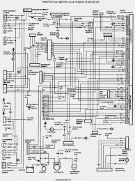 gallery of 2000 pontiac grand prix wiring diagram 98 sunfire library beautiful 2000 pontiac grand prix wiring diagram 2002 fuse box library