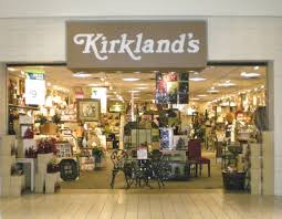 1000 images about kirklands